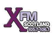 XFM اسكتلندا