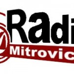 Zeri Mitrovices