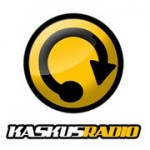 Kaskus Radio