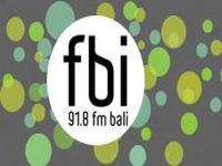 ФБР FM-