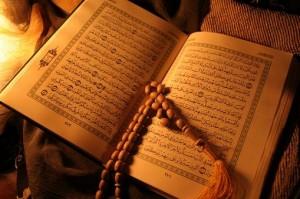 Holy Quran Radio