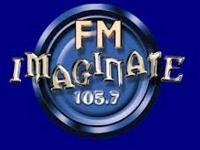 تخيل 105.7 FM
