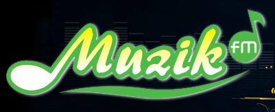 Muzik FM