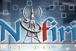 Nafiri 107.1 Fm