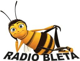 Radio Abeille