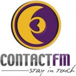 Radio Contact FM