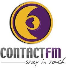 راديو FM الاتصال