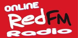 Red FM Malaysia