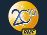 RMF FM 20