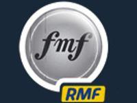 RMF FMF