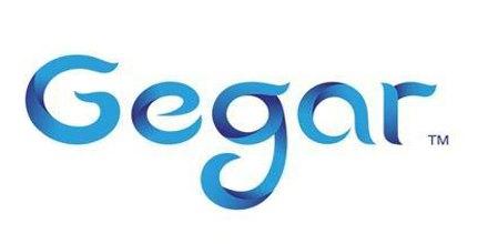Thr Gegar