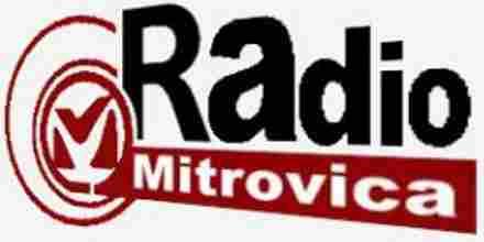 Voice Mitrovica