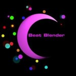 Beat Blender