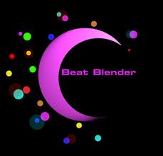 Battre Blender