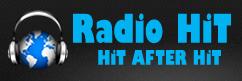 هيت راديو