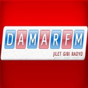 Damar FM