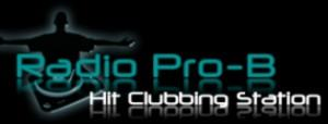 Radio-Pro-B