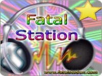 Fatal Station