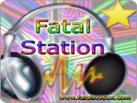 Fatal Bahnhof
