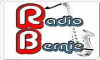 Radio Bernie
