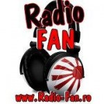 Radio Fan