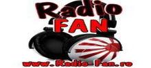 راديو فن