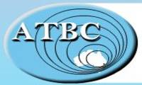 راديو ATBC