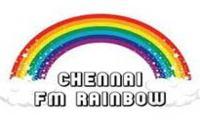 Chennai FM arc-en-