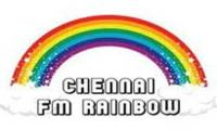 Chennai FM Rainbow