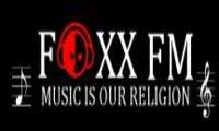 FOXX Тамил