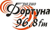 Radio Fortuna 96.8