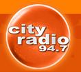 Город Радио