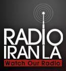 Радио Иран Л.