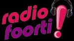 Radio Foorti Flash