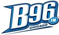 B96 FM