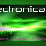 Electronic Music FM Radio