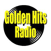 Golden Radio