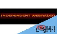 INDEPENDENT-WEBRADIO
