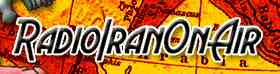 IranOnAir