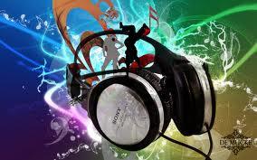 DIRECT FM ALLEMAGNE
