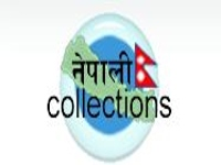 Nepalicollections