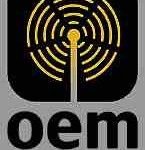 OEM Radio