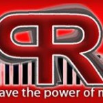 Powerradio Austria