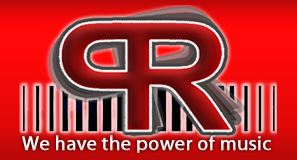 Powerradio Austri