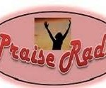 Praises Radio Germany