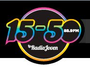 Radio 1550