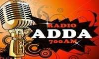 Radio Adda