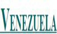 راديو أربعة الحياة فنزويلا