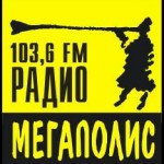 Megapolis FM