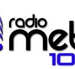 Radio Metro